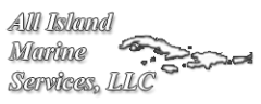 All Island Marine Services Inc.