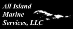 All Island Marine Services Inc.